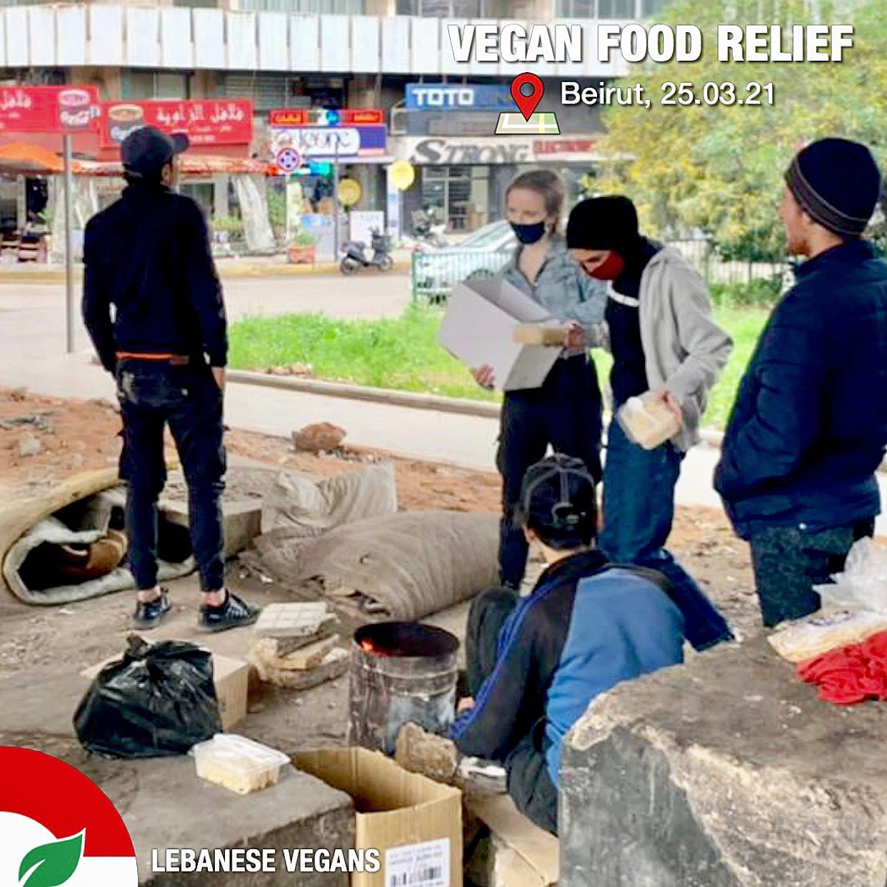 vegan-food-relief-program-lebanese-vegans
